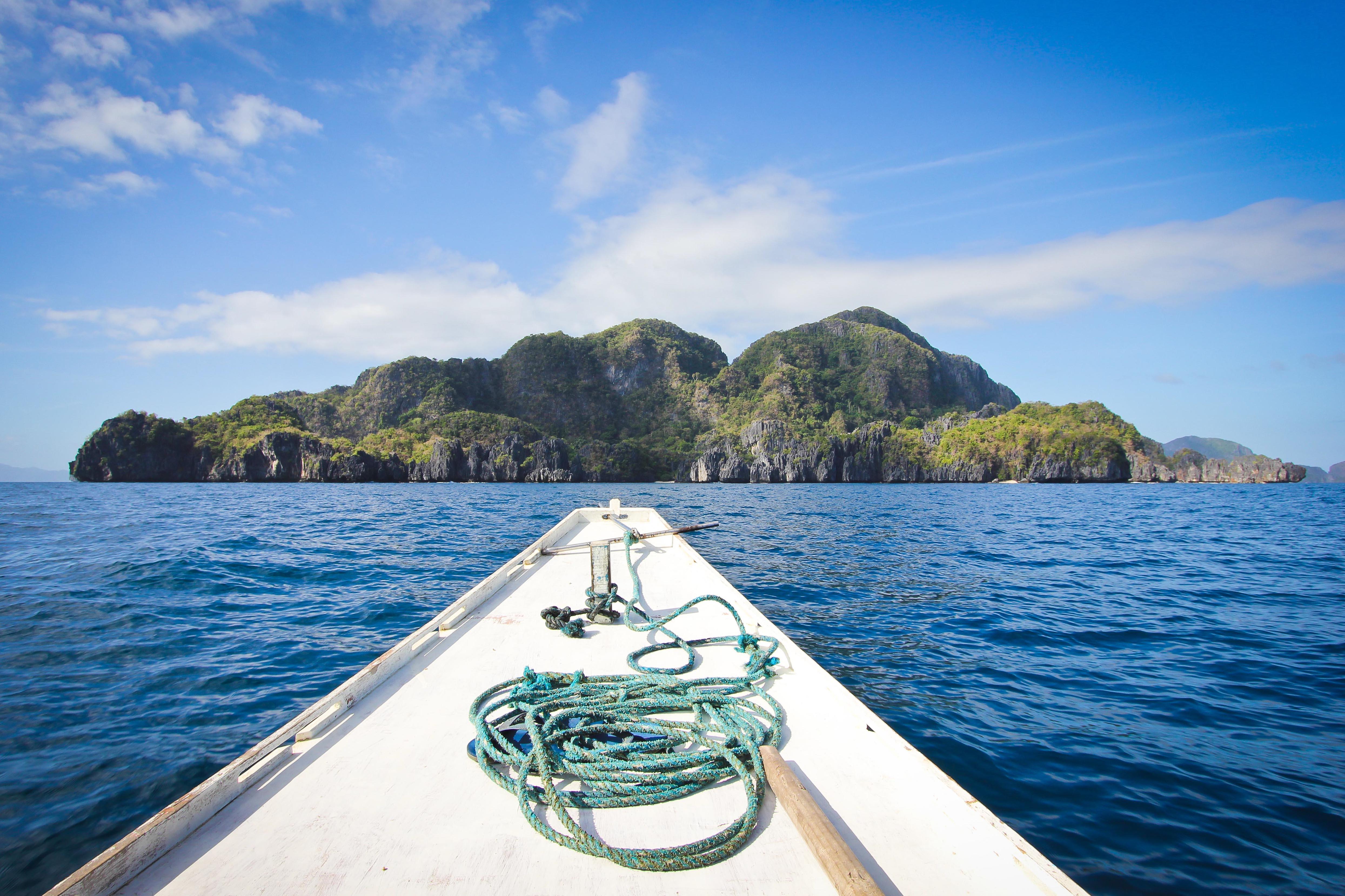 palawan_island_hopping_by_dax_victorino_films