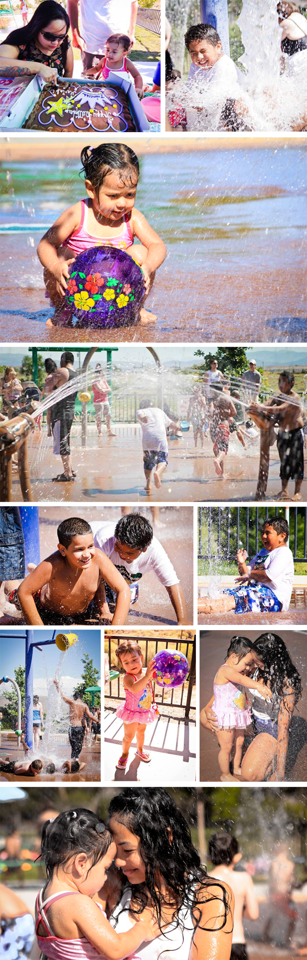 water-play-park-dax-victorino-films2