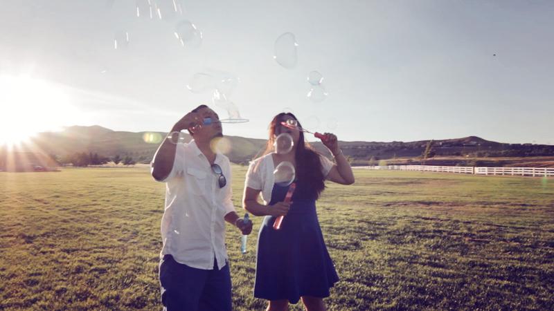 Dax Victorino Films_Donal-Gazelle-engagement-reno-nv (21)