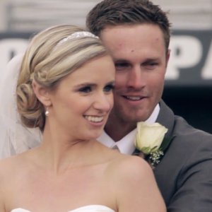 ashley-RENO-LAKE-TAHOE-CALIFORNIA-WEDDING-VIDEOGRAPHER-DAX-VICTORINO-FILMS-REVIEWS