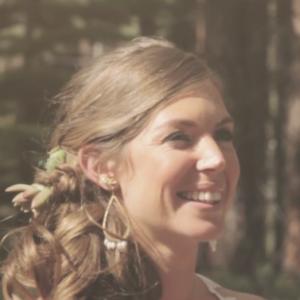 CHAZ-RENO-LAKE-TAHOE-CALIFORNIA-WEDDING-VIDEOGRAPHER-DAX-VICTORINO-FILMS-REVIEWS