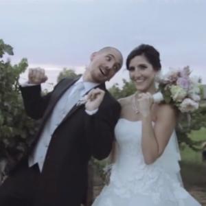 RENO-LAKE-TAHOE-CALIFORNIA-WEDDING-VIDEOGRAPHER-DAX-VICTORINO-FILMS-REVIEWS