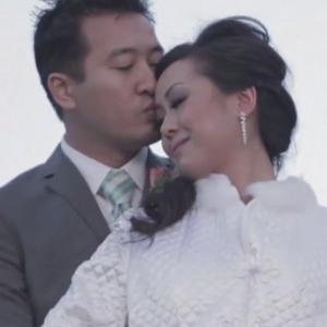 christine-RENO-LAKE-TAHOE-CALIFORNIA-WEDDING-VIDEOGRAPHER-DAX-VICTORINO-FILMS-REVIEWS