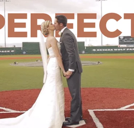 surprise-baseball-wedding-featurefilm-dax-victorino-films