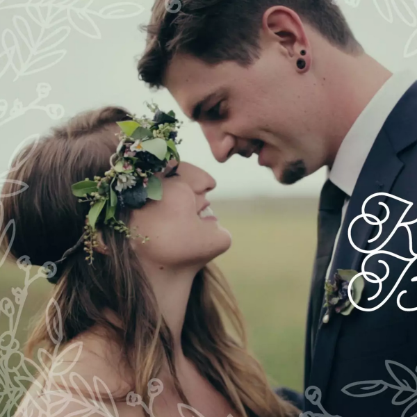 mountain meadow wedding dax victorino films