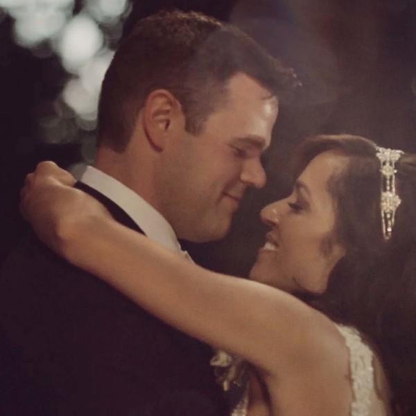 reno wedding video dax victorino films
