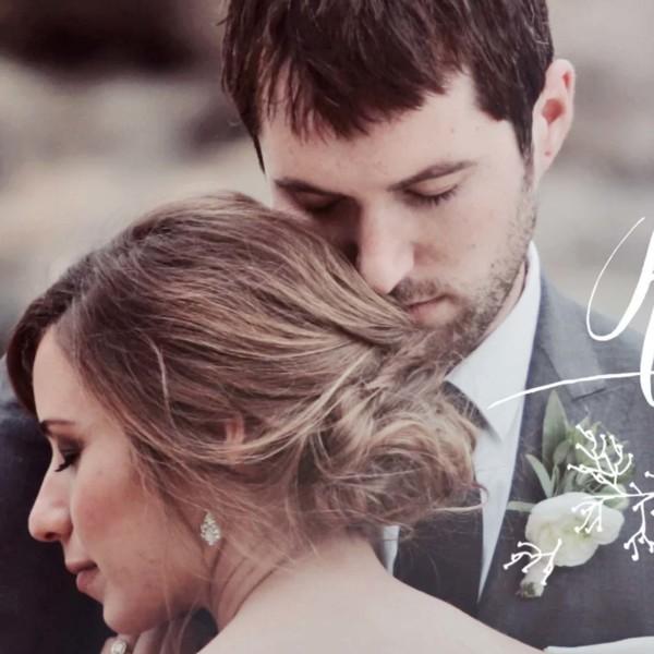 tahoma california wedding video dax victorino films